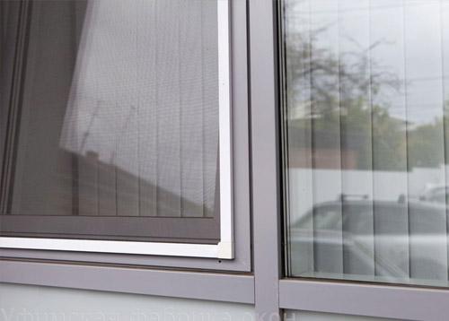 Аксессуары для вашего окна